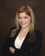 Michelle L. Bedoya: Lawyer with The Health Law Firm