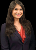 Michelle Lee Roberts: Lawyer with Roberts Bartolic LLP