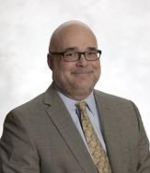 Miles F. Pittman: Attorney with Borden Ladner Gervais LLP
