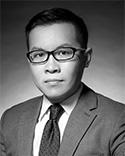 Minh Duc Hoang: Attorney with Duane Morris Vietnam LLC
