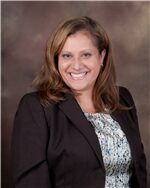 Miriam Crespo: Lawyer with Law Office of John W. Redmann, LLC