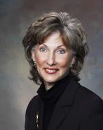 Miriam E. Mason: Lawyer with Allen Dell, P.A.