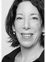 Miriam Schinner: Attorney with Elvinger Hoss Prussen