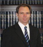 Mitchell H. Dugan: Attorney with Dugan & Associates, P.C.