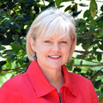 Mitzi S. Mayfield: Attorney with Riney & Mayfield LLP