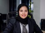 Mona Zainuddin: Attorney with Hassan Radhi & Associates