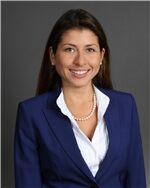 Ms. Monique Garcia: Lawyer with Jones Walker LLP
