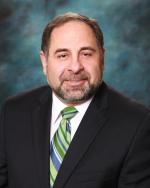 Monte L. Schatz: Lawyer with Vandenack Weaver LLC