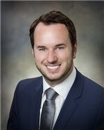 Mr. Adam D. Garland: Attorney with Murphy Collette Murphy