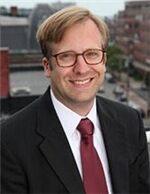Mr. Brett N Gabor, Esq.: Lawyer with Hallett, Zerillo & Whipple, P.A.
