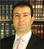 Mr. Carlos Sucre Levy: Attorney with Sucre Arias & Reyes
