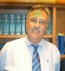 Mr. Evan H. Baron: Attorney with Evan H. Baron, P.A.