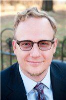 Mr. Jacob Ehrmann: Lawyer with Montford Family Law