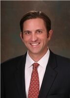 Mr. Jeff Daboval Peuler: Lawyer with Staines & Eppling A Professional Law Corporation