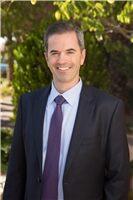 Mr. Jeremy S. Geigle: Attorney with JacksonWhite P.C.