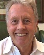 Mr. Jon Bryant Artz: Attorney with Law Offices of Jon Bryant Artz