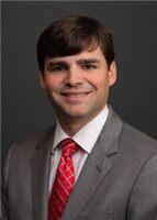 Mr. Jonathan Larmore Shugart, Jr: Attorney with Wallace, Jordan, Ratliff & Brandt, LLC
