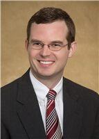 Mr. Joseph Walker Fulton: Lawyer with Martineau King PLLC