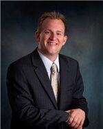 Mr. Joshua Humbrecht: Lawyer with Hassakis & Hassakis, P.C.