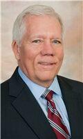 Mr. Kevin V. Logan: Attorney with Sinnott, Nuckols & Logan, P.C.