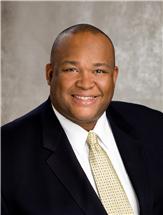 Marcus G. Keegan: Attorney with Keegan Law Firm, LLC