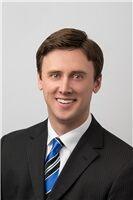 Mr. Matthew Welker: Lawyer with Walk Law Firm, PA