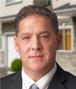 Michael P. Herzoff: Lawyer with Weltman, Weinberg & Reis Co., L.P.A.