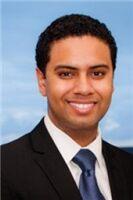 Mr. Oliver Sepulveda: Lawyer with Walton Lantaff Schroeder & Carson LLP
