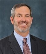 Mr. Philip S. Wartenberg: Lawyer with Allen Dell, P.A.