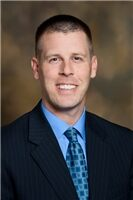 Mr. Ryan Thomas Bleau: Lawyer with Nesci & St. Louis, PLLC