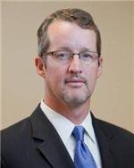 Mr. W. Scott Turnbull: Lawyer with Crary Buchanan