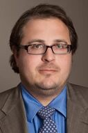 Mr. Stephen Asher Ostrow: Lawyer with The Pendas Law Firm