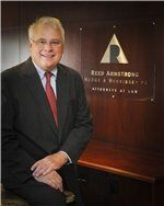 Mr. Stephen C. Mudge: Attorney with Reed Armstrong Mudge & Morrissey Professional Corporation