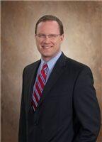 Mr. Steve Bergeron: Lawyer with Curcio Bergeron