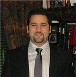 Mr. Tameem Mardini: Lawyer with Carash Law