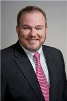 Mr. Thomas Shane Smith: Lawyer with Lloyd & Hogan, PC