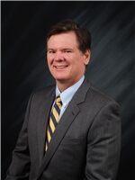 Wayne Roger Goralski: Lawyer with Law Office of Wayne Goralski