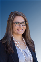 Angela C. Rozowski-Vogt: Lawyer with Herrig & Vogt, LLP