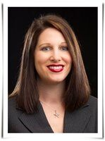 Mrs. Dawn E. Stuntz: Attorney with Matthews & Jones, LLP