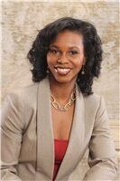 Alfreda L. Williams: Attorney with A. L. Williams & Associates