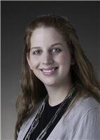 Ms. Elisheva Cohen: Lawyer with Boodell & Domanskis, LLC