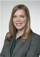 Ms. Helen Lynne Eckinger: Attorney with WhatleyKallas, LLP