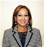 Ms. Judith M. Vincent-Pope: Attorney with Vincent-Pope Law Firm, P.A.
