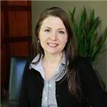 Ms. Katy Britton Kennedy: Lawyer with Daigle Fisse & Kessenich