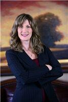 Ms. Kristin Demers-Crowell: Lawyer with Christopher Ligori & Associates