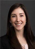 Ms. Lauren Gessner Walker: Attorney with Wallace, Jordan, Ratliff & Brandt, LLC