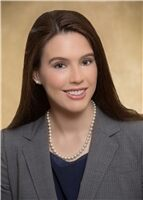 Ms. Leslie D. Sherrill: Lawyer with Martineau King PLLC