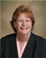 Ms. M. Kristen Allman: Lawyer with The Bleakley Bavol Law Firm
