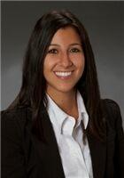 Ms. Tania L. Klam: Lawyer with Jones Walker LLP
