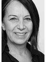 Myriam Pierrat: Attorney with Elvinger Hoss Prussen